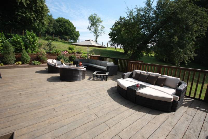 decking-pool-sevenoaks_4619