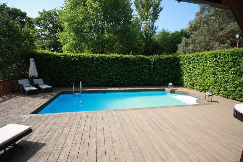 decking-pool-sevenoaks_4628