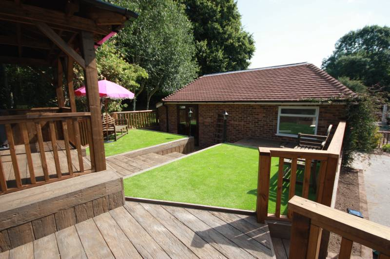 decking-pool-sevenoaks_4630