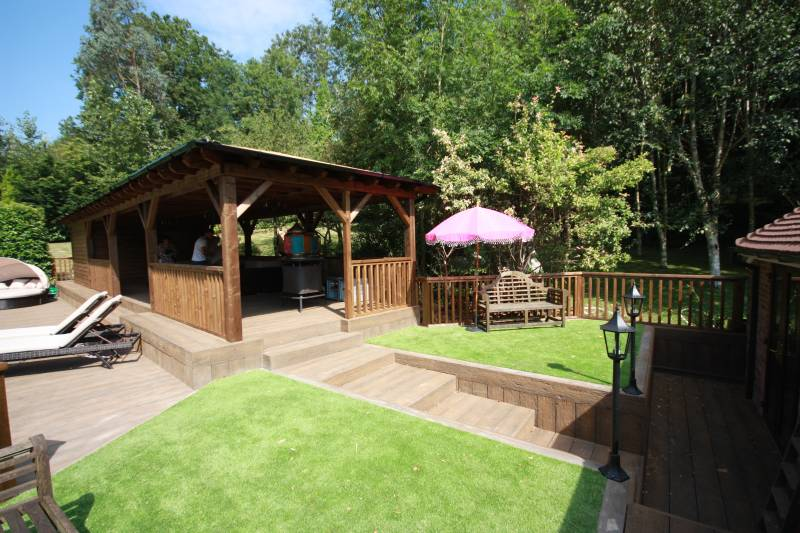 decking-pool-sevenoaks_4631