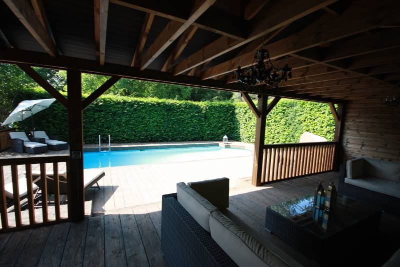 decking-pool-sevenoaks_4642