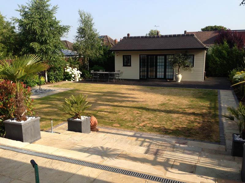grass-before_1