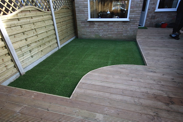 Artificial Grass Lawns And Turf By Carrick 187 Artificial