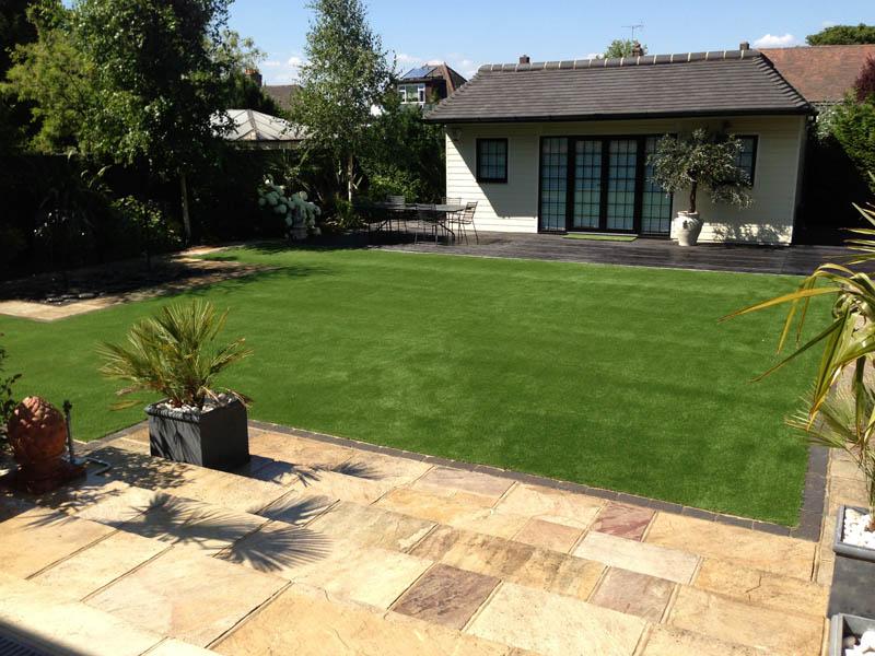 grass-after